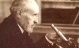 Imagen de Creadores del siglo XX en RTVE