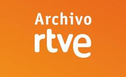 Imagen de David Copperfield en RTVE