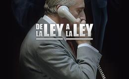 Imagen de De la ley a la ley en RTVE