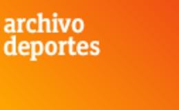 Imagen de Deportes en el Archivo de RTVE en RTVE