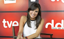 Imagen de Días de cine en RTVE