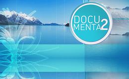 Imagen de Documenta2 en RTVE