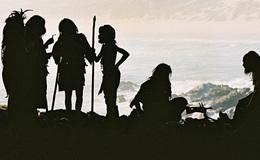 Imagen de Documentales en el Archivo de RTVE en RTVE