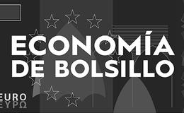 Imagen de Economía de bolsillo en RTVE
