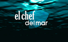 Imagen de El chef del mar en RTVE