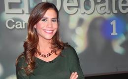 Imagen de El debate de La 1 Canarias en RTVE