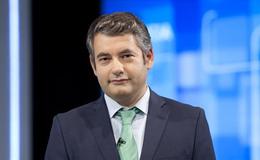 Imagen de El debate de La 1 en RTVE