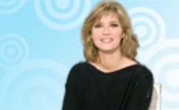 Imagen de El debate de La 2 en RTVE