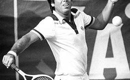 Imagen de El mundo del tenis en RTVE