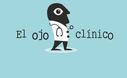 Imagen de El ojo clínico en RTVE