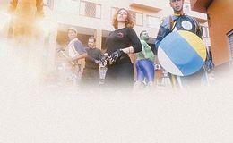 Imagen de El Programa con Aarón Gómez
