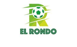 Imagen de El rondo en RTVE