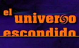 Imagen de El universo escondido en RTVE