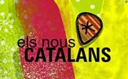 Imagen de Els nous catalans en RTVE