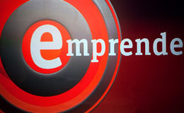Imagen de Emprende en RTVE