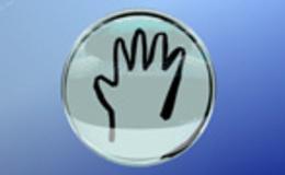Imagen de En lengua de signos