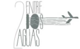 Imagen de Entre2aguas en RTVE