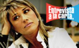 Imagen de Entrevista a la carta en RTVE