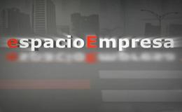 Imagen de Espacio Empresa en RTVE