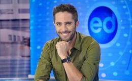 Imagen de España Directo en RTVE