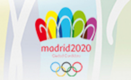 Imagen de Especial Candidatura Olímpica 2020 en RTVE