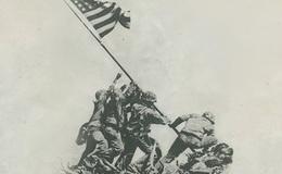 Imagen de Especial Segunda Guerra Mundial en RTVE