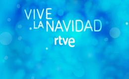 Imagen de Especiales Navidad en RTVE