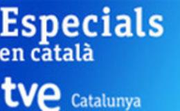 Imagen de Especials TVE Catalunya