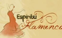 Imagen de Espíritu flamenco en RTVE