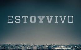 Imagen de Estoy vivo en RTVE