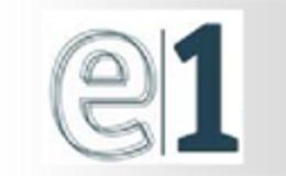 Imagen de Estudio 1 en RTVE