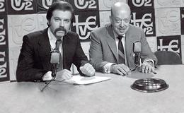 Imagen de Estudio abierto en RTVE