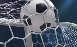 Imagen de Eurocopa