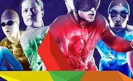 Imagen de European Championships en RTVE