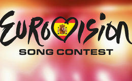 Imagen de Eurovisión 2014 en RTVE