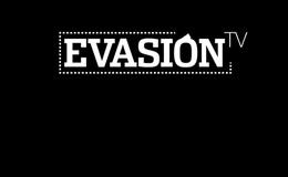 Imagen de Evasión