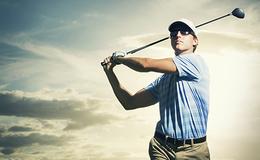 Imagen de Golf en RTVE