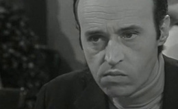 Imagen de Historias de Juan Español en RTVE