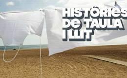 Imagen de Històries de taula i llit en RTVE