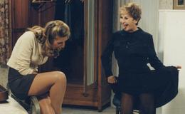 Imagen de Hostal Royal Manzanares en RTVE