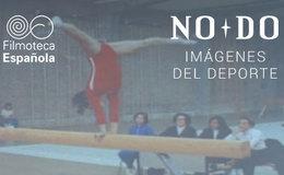 Imagen de Imágenes del deporte en RTVE