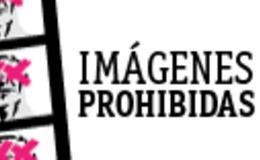 Imagen de Imágenes prohibidas en RTVE