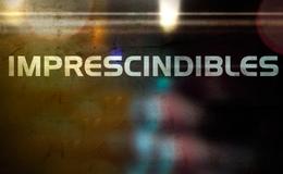 Imagen de Imprescindibles en RTVE