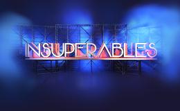 Imagen de Insuperables en RTVE