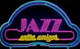 Imagen de Jazz entre amigos en RTVE