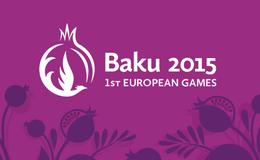 Imagen de Juegos Europeos Bakú en RTVE