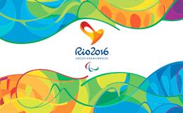 Imagen de Juegos Paralímpicos Río 2016 en RTVE