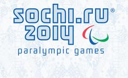 Imagen de Juegos Paralímpicos Sochi 2014 en RTVE
