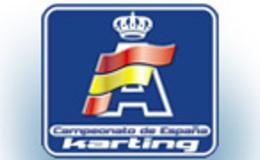 Imagen de Karting en RTVE