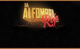 Imagen de La Alfombra Roja Palace en RTVE